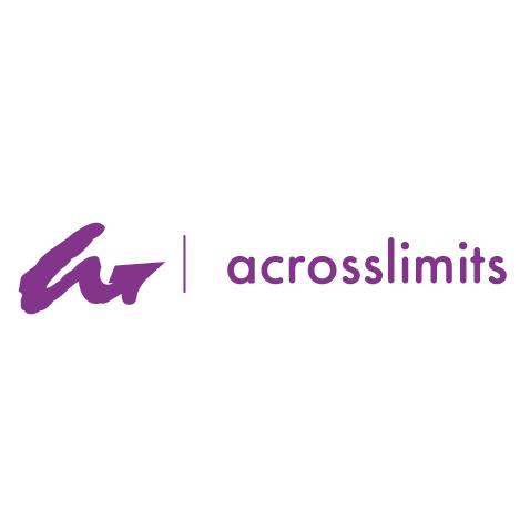 AcrossLimits LTD