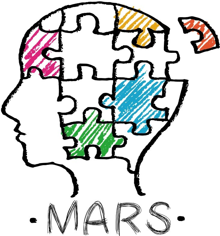 M.A.R.S. Project