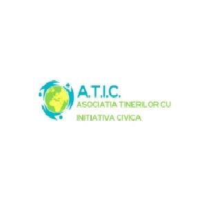 A.T.I.C. – ROMANIA