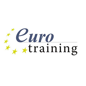 Euro – Training